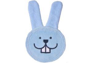 luva-oral-care-coelho-azul-mam-346